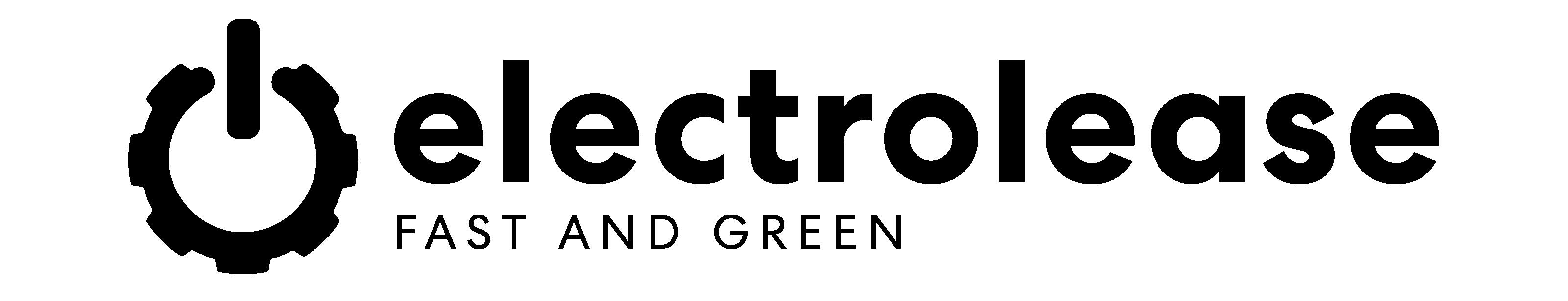 Actualité Electrolease